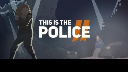 как пройти This is the Police 2 видео