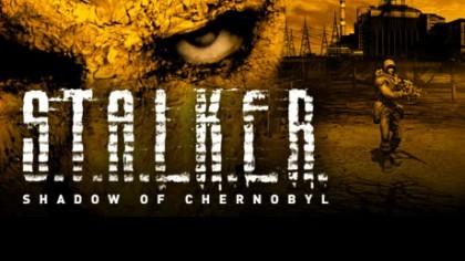 как пройти S.T.A.L.K.E.R.: Shadow of Chernobyl видео