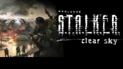 как пройти S.T.A.L.K.E.R.: Clear Sky видео