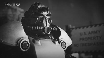 Fallout 76 – Новый трейлер (Е3 2018)