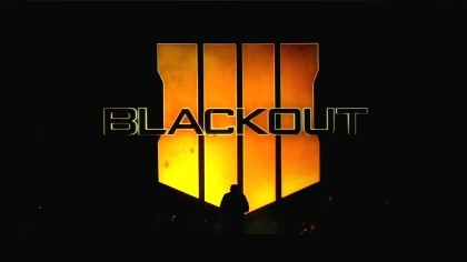 Call of Duty: Black Ops 4 – Battle Royal – Трейлер «Затмения» («Королевская битва»)