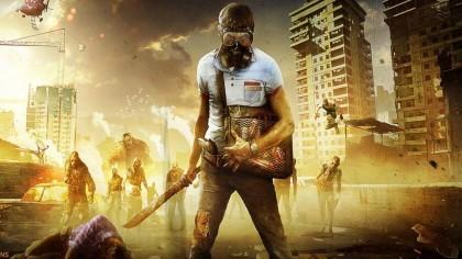Dying Light: Bad Blood – 10 минут игрового процесса
