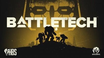 BattleTech – Новый трейлер «Основы боя»