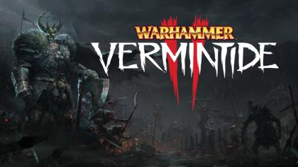 Warhammer: Vermintide 2 – Трейлер с игровым процессом