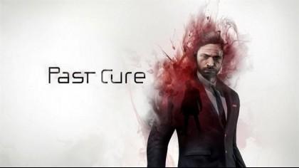 как пройти Past Cure видео