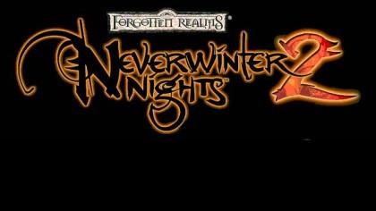 как пройти Neverwinter Nights 2 видео