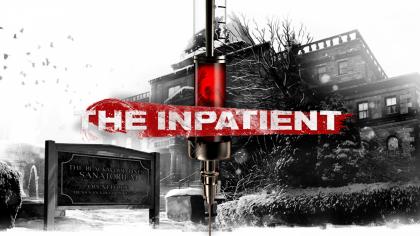 как пройти The Inpatient видео