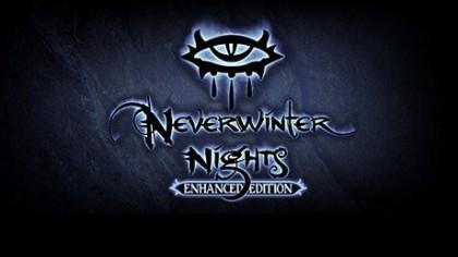 как пройти Neverwinter Nights видео