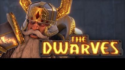 как пройти The Dwarves видео