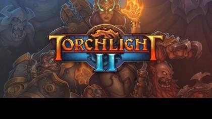 как пройти Torchlight II видео