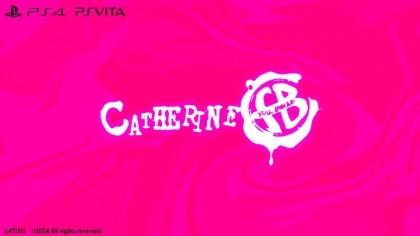 Catherine: Full Body – Трейлер анонса