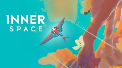 InnerSpace – Новый трейлер с датой выхода игры