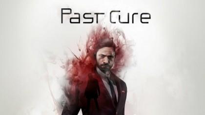Past Cure – 5 минут игрового процесса
