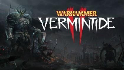 Warhammer: Vermintide 2 – 12 минут игрового процесса