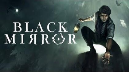 как пройти Black Mirror видео