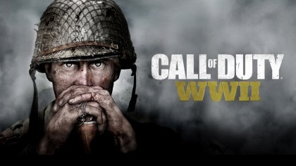 как пройти Call of Duty: WWII видео