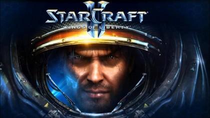 StarCraft II: Wings of Liberty – Новый трейлер «Знакомьтесь – Бесплатный StarCraft II» [RU]