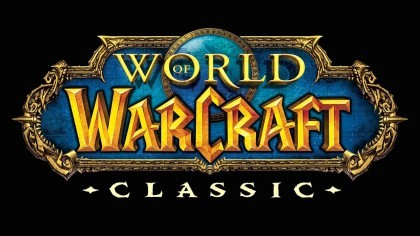World of Warcraft: Classic – Официальный анонс [RU]