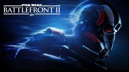 Star Wars: Battlefront II – Новый трейлер «Император мертв»