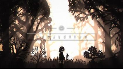 Projection: First Light – Новый трейлер