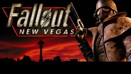 как пройти Fallout: New Vegas видео