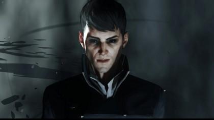 Dishonored 2: Death of the Outsider – Новый трейлер «Главная цель» (На русском)