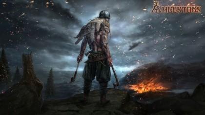 Ancestors Legacy – 22 минуты игрового процесса (Новый геймплей)