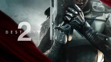 Destiny 2 – Новый трейлер «Откройте Затерянные Сектора»