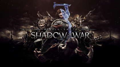 Middle-earth: Shadow of War – Новый трейлер «Тёмное Племя»