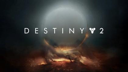 Destiny 2 – Новый трейлер «Познакомьтесь с Девримом Кеем, джентльменом и снайпером»