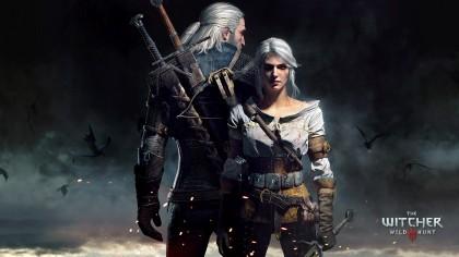 The Witcher 3: Wild Hunt – Новый трейлер в честь десятилетия серии игр «Ведьмак» (На русском)