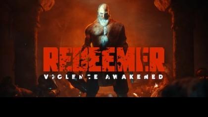 как пройти Redeemer видео