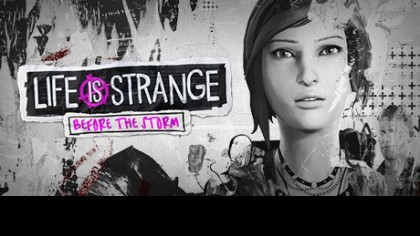 как пройти Life is Strange: Before the Storm видео