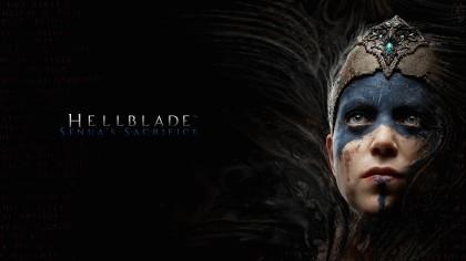 как пройти Hellblade: Senua's Sacrifice видео