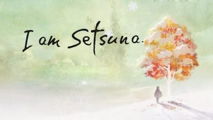 как пройти I Am Setsuna видео