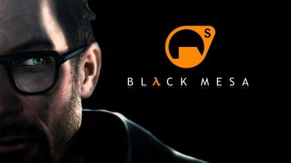 как пройти Black Mesa видео