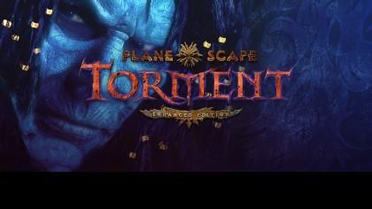 как пройти Planescape: Torment видео