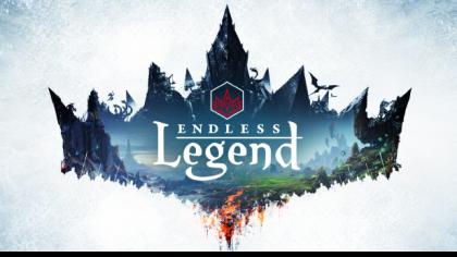 как пройти Endless Legend видео