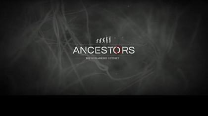 Ancestors: The Humankind Odyssey – Новый тизер-трейлер