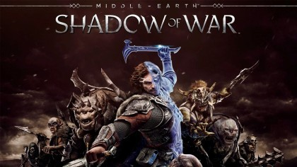 Middle-earth: Shadow of War – Новый геймплей «Способности хищника»