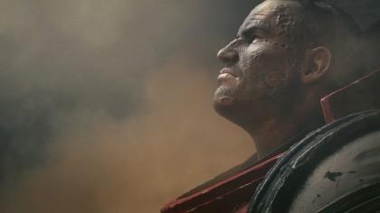 Warhammer 40,000: Dawn of War III – Новый трейлер «Сомнения Провидца»