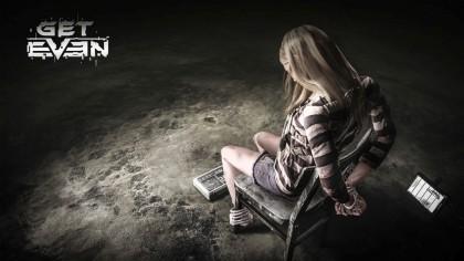 Get Even – Новый трейлер «Тупик»