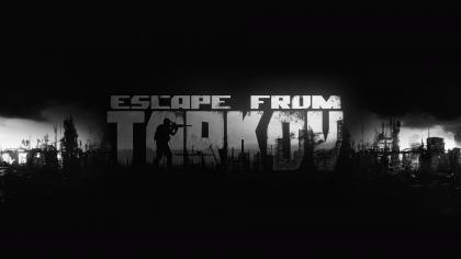 Escape from Tarkov – Новый трейлер геймплея под названием «Дикие»
