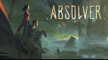 Трейлеры - Absolver – 15 минут игрового процесса (Геймплей)