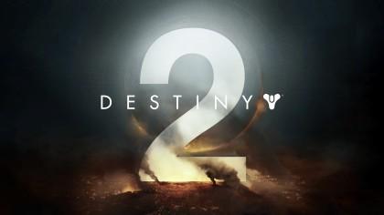 Destiny 2 – Первый трейлер «На посошок» (На русском)
