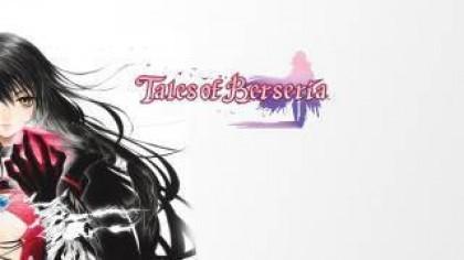 как пройти Tales of Berseria видео