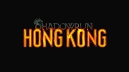 как пройти Shadowrun: Hong Kong видео