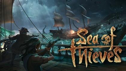 Sea of Thieves – Дневник разработчиков №12: «Мир игры»