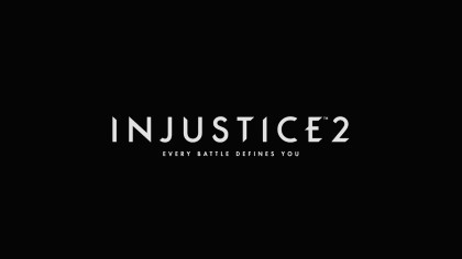 Injustice – Трейлер «Распавшиеся союзы – Часть 1» (На русском)