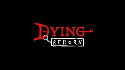 DYING: Reborn – Тизер-трейлер